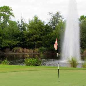 Palm Cove Golf & Yacht Club