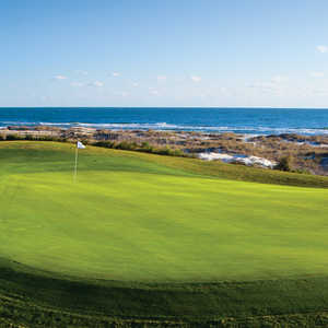 Omni Amelia Island Plantation - Ocean Links: #16