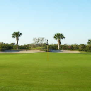 Viera East GC