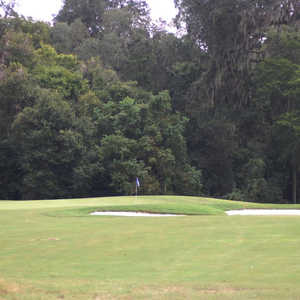 CC of Orange Park: #13