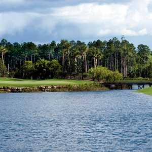 Naples Lakes CC