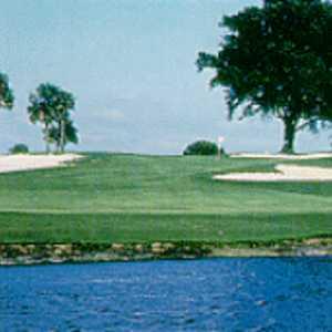 Royal Oak Resort & Golf Club - Resort