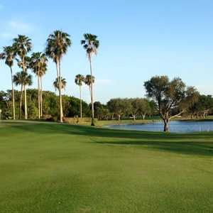 Eastpointe Country Club. Eastpointe Country Club. 13535 Eastpointe Blvd Palm  Beach Gardens ... Design Inspirations
