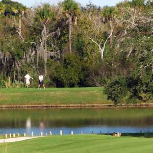 Private Golf Courses Vero Beach Florida