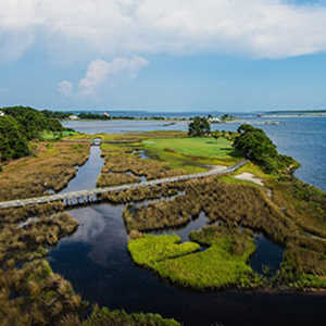 Bay Point Resort - Nicklaus