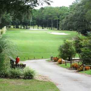 Rainbow Springs GCC: #10