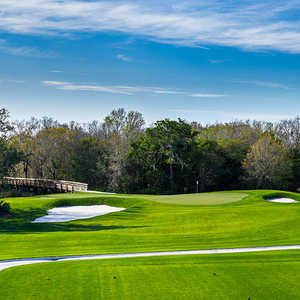 Esplanade GCC at Lakewood Ranch