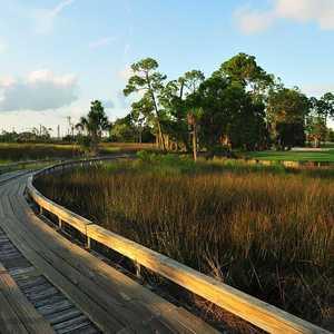 Marsh Landing CC