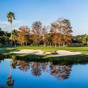 PGA National Resort & Spa - Fazio: #7