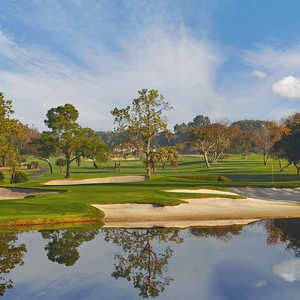Championship at Bay Hill Club & Lodge: #17