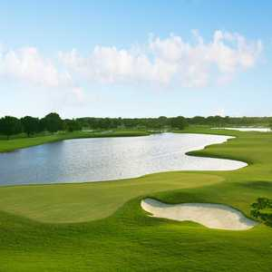Trump National Doral Miami - Golden Palm: #11