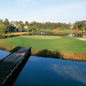 Sandestin Golf and Beach Resort - Raven