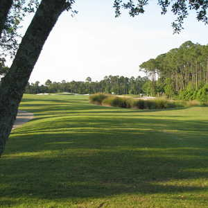 Regatta Bay GCC: #18