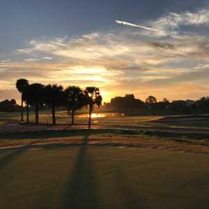 Oaks National Golf Club