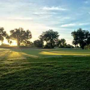 Kings Ridge GC - Kings: #10
