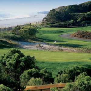 Omni Amelia Island Plantation - Ocean Links