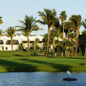 Palm Beach CC