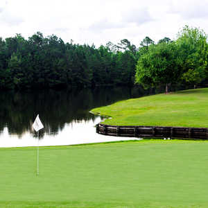 Magnolia Point GCC: #15