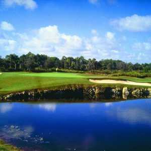 Bonita Bay East - Cypress: #5