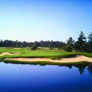 Bonita Bay East - Cypress: #18