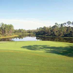 Bonita Bay East - Sabal: #2