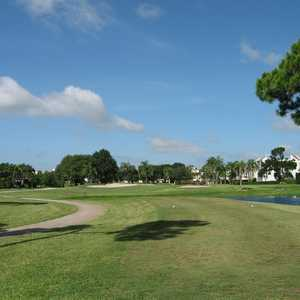 Poinciana CC: #7