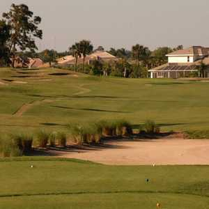 Baytree National Golf Links: #7