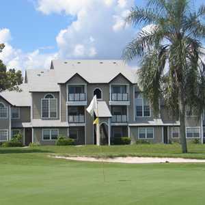 Mallards Landing Golf Course at Melbourne in Melbourne  Mallards Landing Golf Course Melbourne Fl