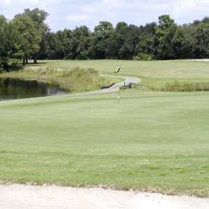 CC of Mount Dora: #4
