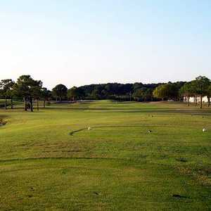 Sabal Trace GCC: #18