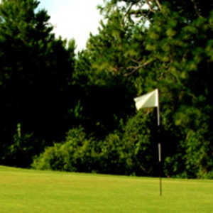 Cecil Field GC