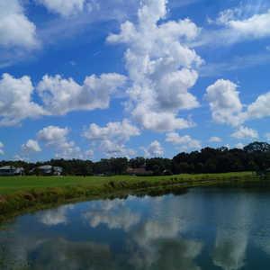 Ridgewood Lakes GC