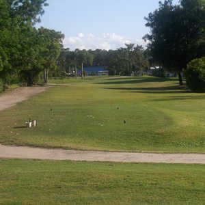 Lily Lake Golf Resort