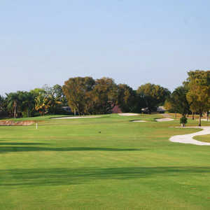 CC of Coral Springs: #7