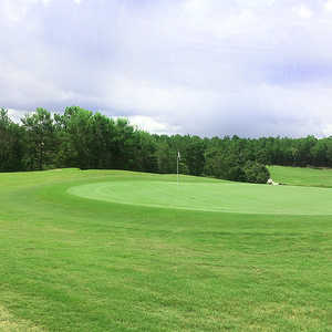 Blackstone GC: #5