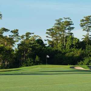 Boca Woods CC