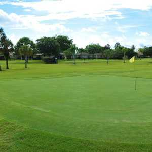 Lakewood CC of Naples