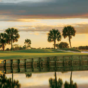 Sarasota National GC