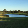 A view from Highlands Ridge Golf Club.