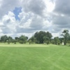 View of a green at Arcadia Village Country Club
