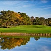 Nicklaus Course at Bay Point Resort: View from #8 (Michael Clemmer)