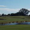 A view of hole #10 at North Palm Beach Country Club.
