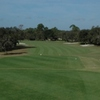 A view from the 1st tee at Sugar Mill Country Club - Red Course