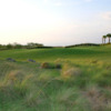 View from Candler Hills GC