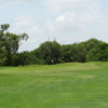 A view from fairway #14 at The Golf Links of Charlotte Harbor