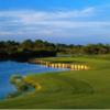 View from TPC Prestancia