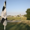A view from a green at Tampa Bay Golf & Country Club