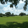A view of a fairway at Pinecrest Golf Course (Tampa Bay Times)