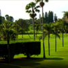 A view from Palm Beach Country Club