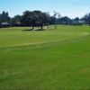 A view of a green at Eaglewood Country Club (TourFactory)
